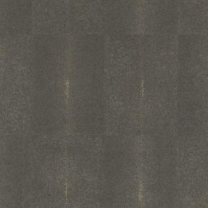 LWP65493W PEARL RAY SHAGREEN Mink Ralph Lauren Wallpaper