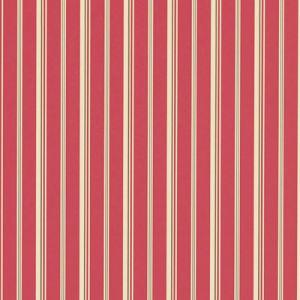 LWP65720W COLLECTION LAURELTON Vermillion Ralph Lauren Wallpaper