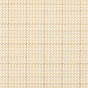 LWP65729W NEW MARKET TWEED Cashmere Ralph Lauren Wallpaper
