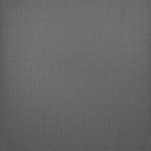 LWP66230W WINDSOR CHALK STRIPE Falcon Grey Ralph Lauren Wallpaper