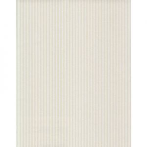 LWP66244W MITFORD SILK STRIPE Laurel Ralph Lauren Wallpaper