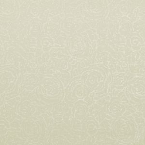LWP66985W COLONY CLUB FLORAL Pearl Ralph Lauren Wallpaper