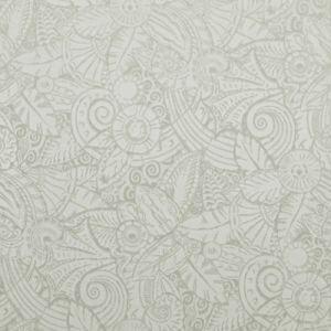 LWP66988W L'OASIS Pearl Grey Ralph Lauren Wallpaper