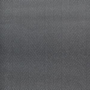 LWP66996W SWINGTIME HERRINGBONE Charcoal Ralph Lauren Wallpaper