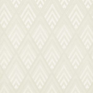 LWP66997W JAZZ AGE GEOMETRIC Cream Ralph Lauren Wallpaper