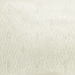 LWP67006W CARLYLE DECO Cream Ralph Lauren Wallpaper