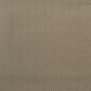 LWP67027W SWINGTIME HERRINGBONE Bronze Ralph Lauren Wallpaper