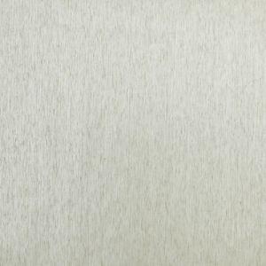 LWP67032W MELROSE METALLIC Pearl Grey Ralph Lauren Wallpaper
