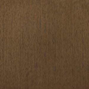 LWP67033W MELROSE METALLIC Bronze Ralph Lauren Wallpaper