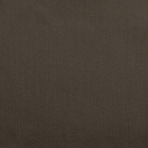 LWP67037W AUGUSTE SHARKSKIN Chocolate Ralph Lauren Wallpaper