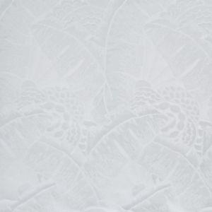 LWP67045W COCO DE MER Pearl Grey Ralph Lauren Wallpaper