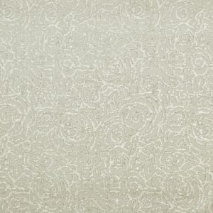 LWP67054W COLONY CLUB FLORAL Pearl Grey Ralph Lauren Wallpaper