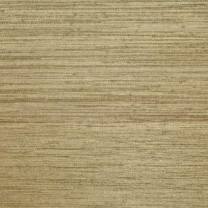 LWP67432W TANGIERS WEAVE Gold Ralph Lauren Wallpaper