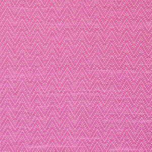 LWP67434W NINEVAH WEAVE Fuschia Ralph Lauren Wallpaper