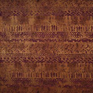 LWP67438W MARRAKECH Fuschia Ralph Lauren Wallpaper