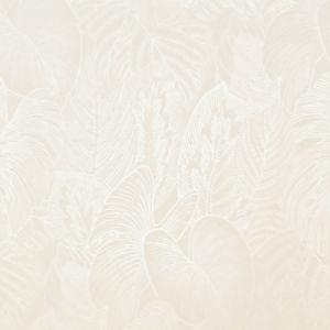 LWP67442W HANGING GARDEN Alabaster Ralph Lauren Wallpaper