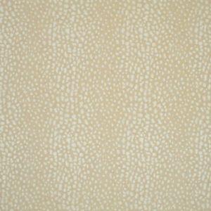 LWP67445W NAIROBI LEOPARD Ivory Ralph Lauren Wallpaper