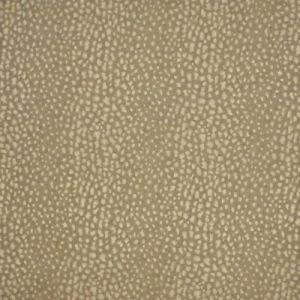 LWP67446W NAIROBI LEOPARD Stone Ralph Lauren Wallpaper