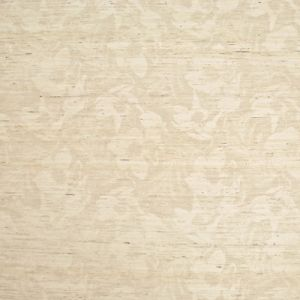 LWP67447W TANZANIA FL IVORY Ivory Ralph Lauren Wallpaper