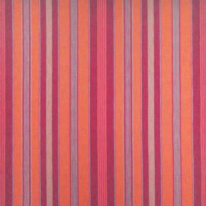 LWP67449W KASBAH STRIPE Turmeric Ralph Lauren Wallpaper