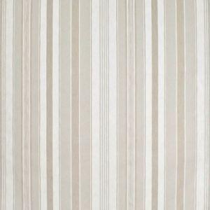 LWP67451W KASBAH STRIPE Marble Ralph Lauren Wallpaper