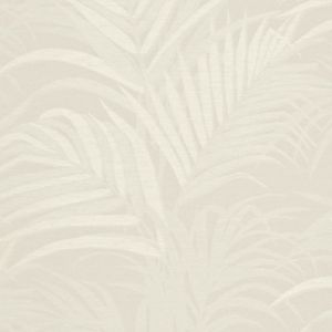 LWP67456W TRAVELERS TREE Ivory Ralph Lauren Wallpaper