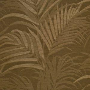 LWP67458W TRAVELERS TREE Coffee Ralph Lauren Wallpaper
