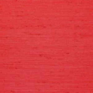 LWP67463W PAINTERS LINEN Poppy Ralph Lauren Wallpaper