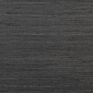 LWP67466W PAINTERS LINEN Black Ralph Lauren Wallpaper