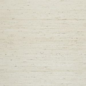 LWP67467W BAMAMI WEAVE Parchment Ralph Lauren Wallpaper