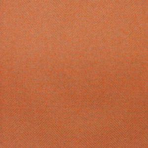 LWP67469W ERIN LINE HERRINGBON Marigold Ralph Lauren Wallpaper