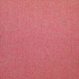 LWP67470W ERIN LINE HERRINGBON Fuschia Ralph Lauren Wallpaper