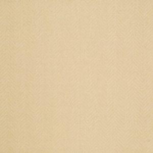LWP67473W SERENGETI SEAGRASS Straw Ralph Lauren Wallpaper