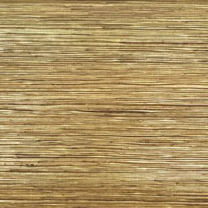 LWP67480W MAHARAJA WEAVE Gold Ralph Lauren Wallpaper