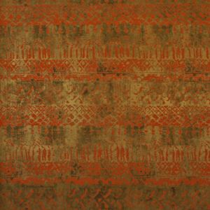 LWP67482W MARRAKECH Paprika Ralph Lauren Wallpaper