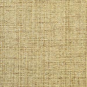 LWP68017W CORONADO Tarnish Ralph Lauren Wallpaper