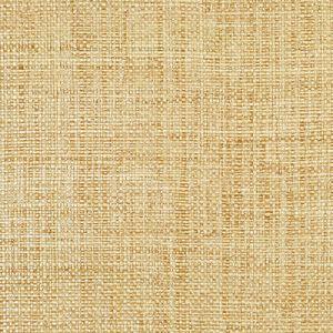 LWP68018W CORONADO Gilded Ralph Lauren Wallpaper