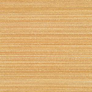 LWP68022W TOPANGA CANYON Bright Gold Ralph Lauren Wallpaper