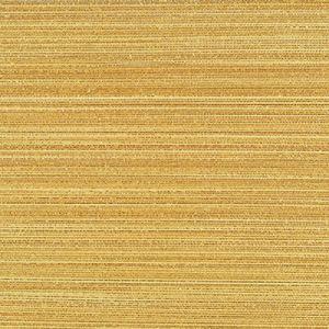 LWP68023W TOPANGA CANYON Gold Leaf Ralph Lauren Wallpaper