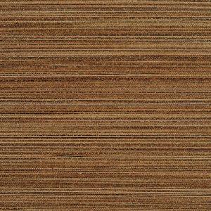 LWP68024W TOPANGA CANYON Copper Ralph Lauren Wallpaper