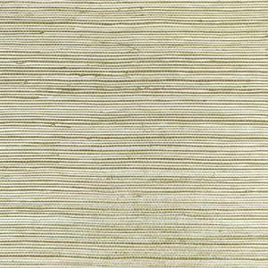 LWP68031W SAGURO Platinum Ralph Lauren Wallpaper