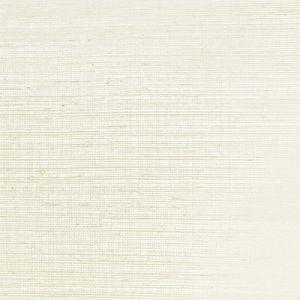 LWP68032W YUKATA Silver Ralph Lauren Wallpaper