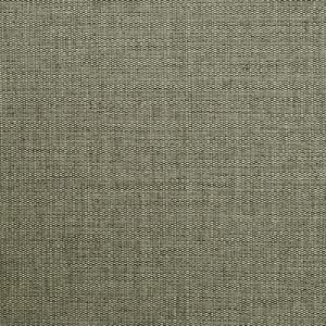 LWP68033W TECOPA Grey Ralph Lauren Wallpaper