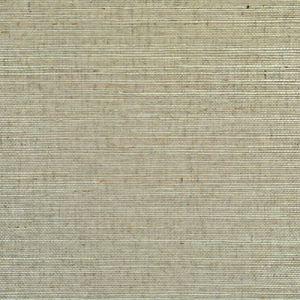 LWP68035W MARIN WEAVE Moss Ralph Lauren Wallpaper