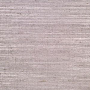 LWP68036W MARIN WEAVE Muted Lavender Ralph Lauren Wallpaper