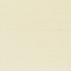 LWP68037W MARIN WEAVE Super Bright Ralph Lauren Wallpaper
