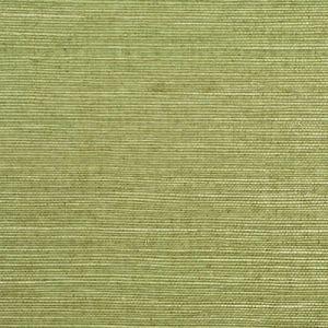 LWP68040W MARIN WEAVE Olive Ralph Lauren Wallpaper