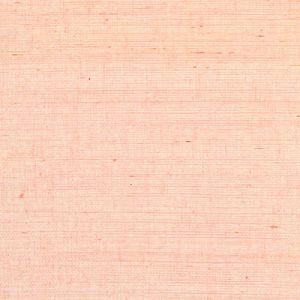 LWP68041W MARIN WEAVE Ballet Ralph Lauren Wallpaper