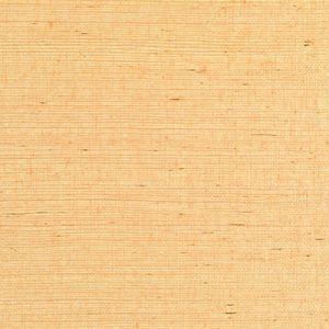 LWP68042W MARIN WEAVE Straw Ralph Lauren Wallpaper