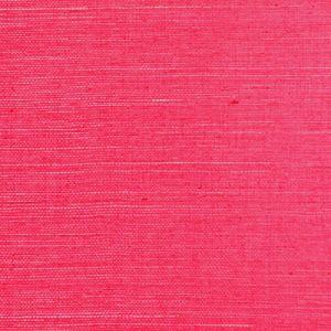 LWP68044W MARIN WEAVE Bright Pink Ralph Lauren Wallpaper